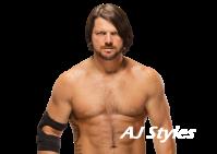 AJ_Styles_pro