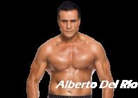 Alberto_Del_Rio_pro