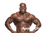 Apollo_Crews_pro