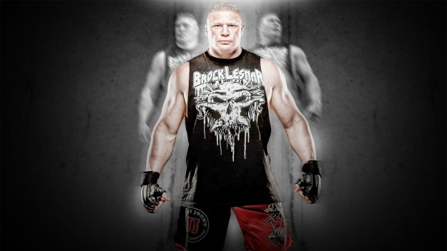brock_lesnar_hard_face_and_blue_eyes_with_short_hair_1600x900_wallpaper