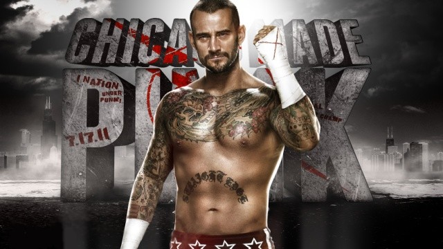 Chicago-Made-Punk-cm-punk-28914590-1680-1050