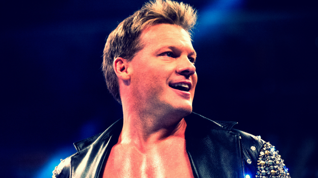 Chris-Jericho-WrestleMania-2