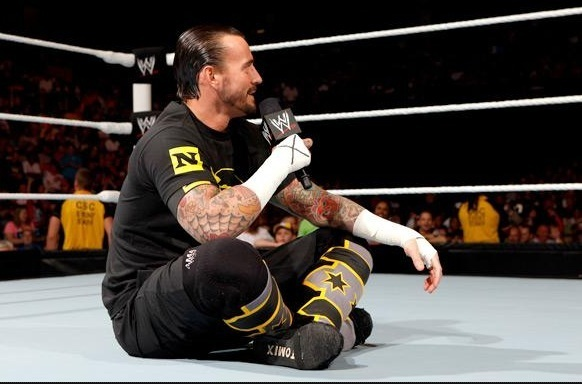 CM-Punk-opens-up-Raw-wwes-the-nexus-23109563-582-387