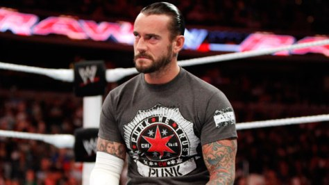 CM-Punk-Ready-To-Wrestle