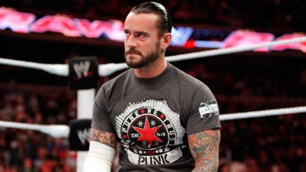 CM-Punk-Ready-To-Wrestle
