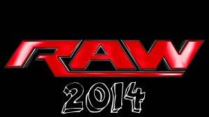 RAW2014