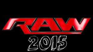 RAW2015