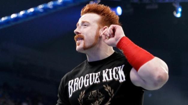 WWE-Smackdown-Sheamus-vs-Swagger-sheamus-30970984-642-361
