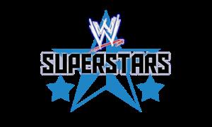 wwe_superstars_logo_by_banks_gfx-d2zgt1p