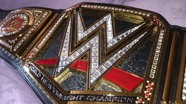 wwe_world_heavyweight_championship_title_belt_by_imranbecks-d7yqw3x