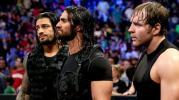 SmackDown0314