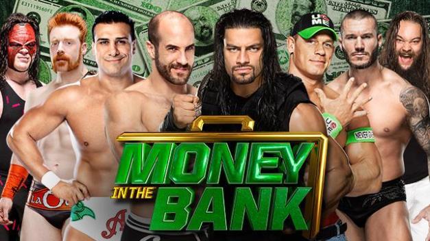 20140616_LIGHT_Match_DelRio_Sheamus_Orton_Bray_Cesaro_Cena_Reigns_Kane_HOMEPAGE