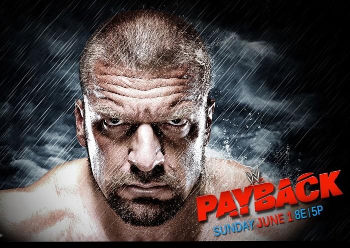 payback140531