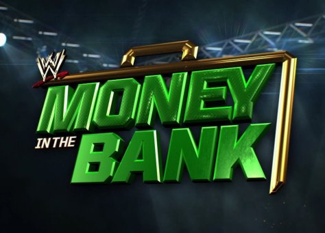 wwe-money-in-the-bank-2013_crop_exact