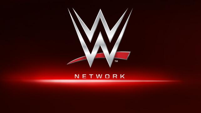 20140102_EPLIGHT_Network_Announcement_nodate_C