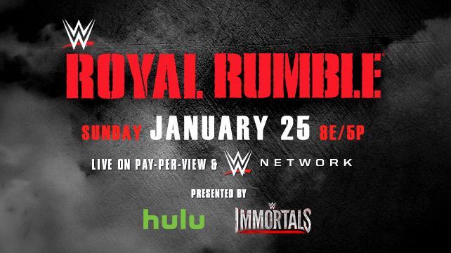 royalrumble2015