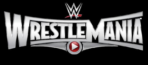 WrestleMania-XXXI-31-Logo