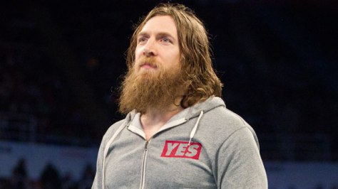 20140725_Light_danielbryan_c-home