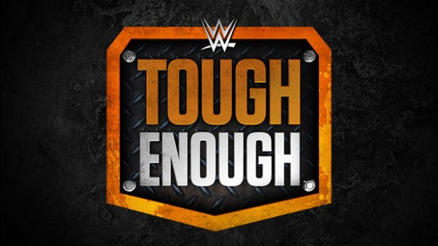 WWE_Tough_Enough_Logo