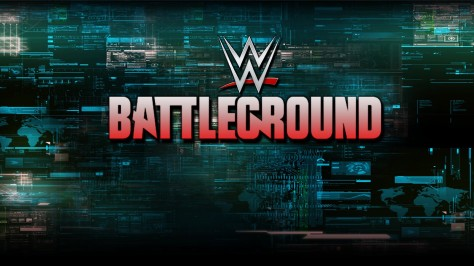 bbf3d-wwe_battleground_wallpaper_1600x900_by_rory1171-d7xhq19