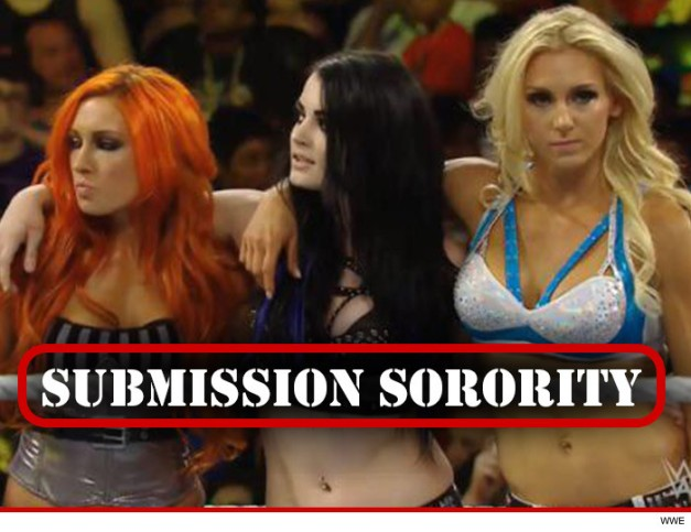 0805-submission-sorority-wwe-3