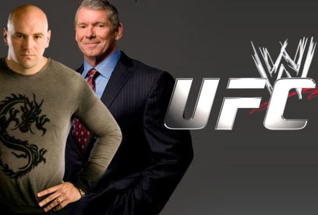Dana-White-Vince-McMahon