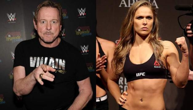 roddy-piper-ronda-rousey
