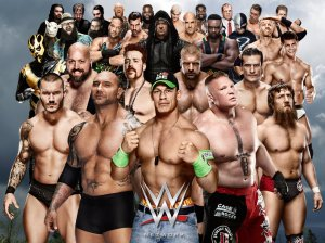 wwe_superstars_wallpaper