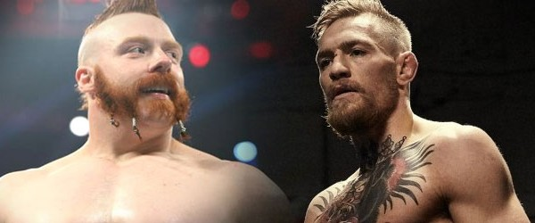 Conor-Sheamus-600x250