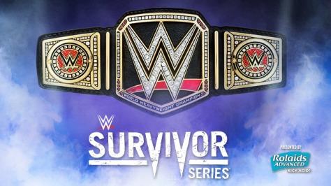 20151105_SurvivorSeries_Champ_LIGHT_HP