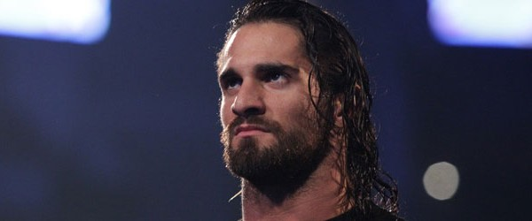 Seth-Rollins-Serious-600x250