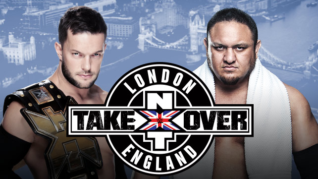 20151117_NXT-Takeover_London_light_balorjoe-hp
