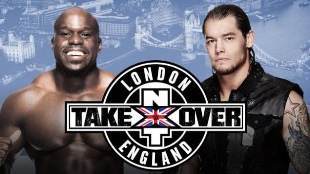 20151125_1920x1080_NXTTakeover-London_CrewsCorbin