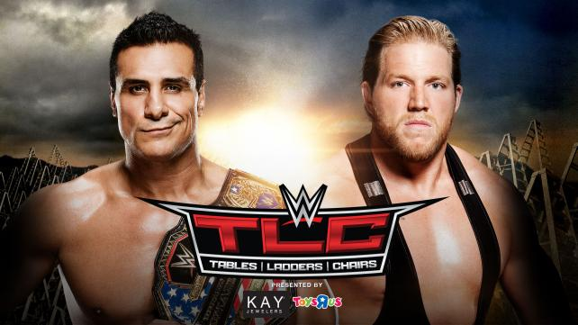 20151204_TLC_Match_DelRioSwagger_Thumbnail2