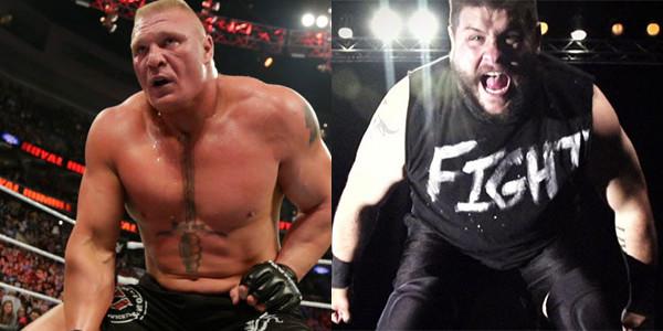Lesnar-vs-Owens-600x300