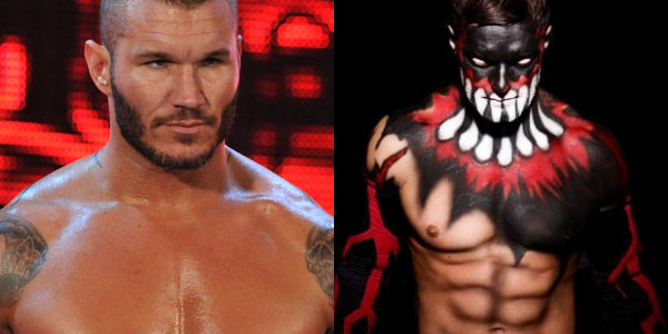 Orton-vs-Balor-600x300