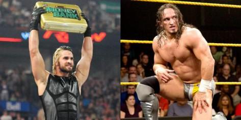 Rollins-vs-Neville-600x300