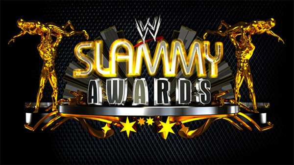 wwe-slammy-awards-2015-pics-ftr