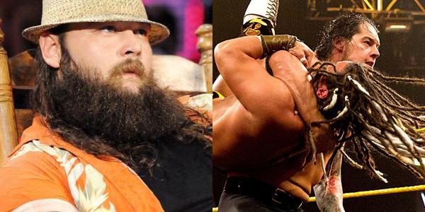 Wyatt-vs-Corbin-600x300