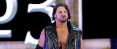 AJ-Styles-Debuts-for-WWE-2016-600x250