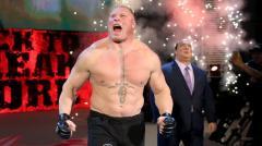 Brock-Lesnar-with-Heyman