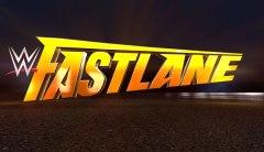 wwe-fastlane-1