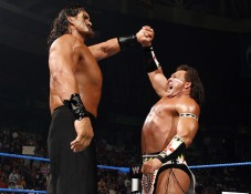 WWE-Khali_crop_north