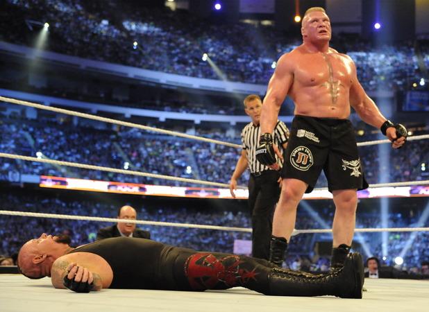 Brock-Lesnar-Heat-Taker