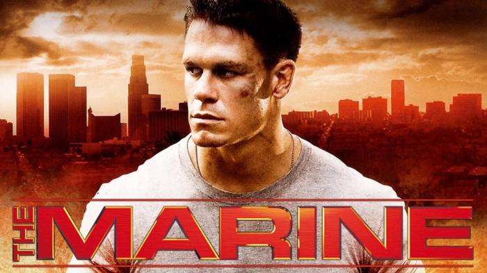 the-marine-51c5da6626a63