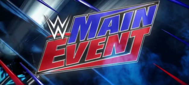 WWE-Main-Event-2014-750x340-1454465568