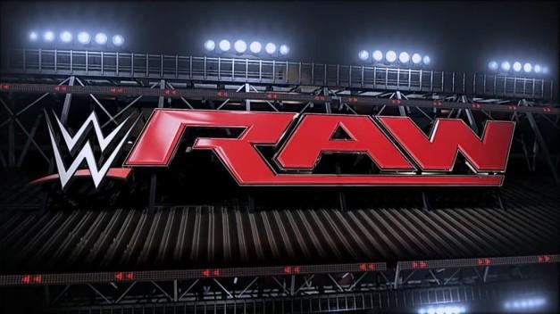 WWE-Raw-2014-1024x576