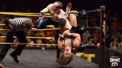 20160316_Match_NXT_post_AmericanAlphaVaudevillains--6828dbd5cb25df25c830d002c1143ced
