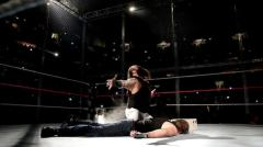 Bray-Wyatt-Dean-Ambrose