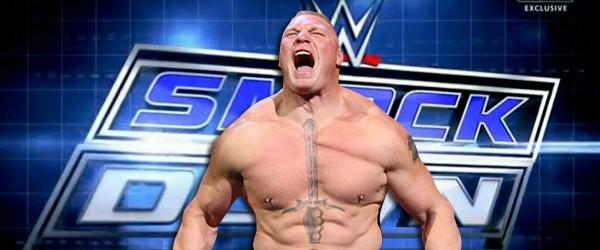 Brock-Lesnar-SmackDown-2016-600x250